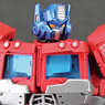 Transformers Convoy (Completed)