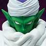 Gigantic Series Piccolo (PVC Figure)