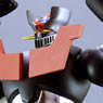Dynamite Action GK! Limited Series No.2 Shin Mazinger Edition Z: The Impact! Mazinger Z (Completed)