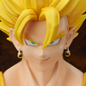 Gigantic Series Super Vegetto (PVC Figure)