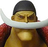 One Piece Archive Collection No4 Whitebeard (PVC Figure)