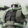 ROBOT魂 < SIDE MS > MS-06 量産型ザク ver. A.N.I.M.E. (完成品)