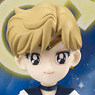 Tamashii Buddies Sailor Uranus (PVC Figure)