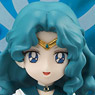 Tamashii Buddies Sailor Neptune (PVC Figure)