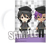[Ensemble Stars!] Full Color Mug Cup [UNDEAD] (Anime Toy)