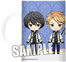 [Ensemble Stars!] Full Color Mug Cup [Knights] (Anime Toy)