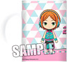 [Ensemble Stars!] Full Color Mug Cup [2wink] (Anime Toy)