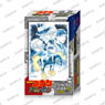 Detective Conan the Movie Junkoku No Akumu Jigsaw Puzzle Mini (Set of 6) (Jigsaw Puzzles)