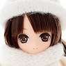 Pico EX Cute Fanny Fanny Himeno (Fashion Doll)