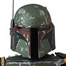 MAFEX No.025 MAFEX BOBA FETT(TM) (RETURN OF THE JEDI Ver.) (ドール)