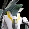 Macross II -LOVERS AGAIN- Variable VF-2SS Valkyrie II with SAP Fairy Reader Corps Distribution Limited Edition (Completed)