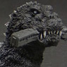 Godzilla (1954) The First Godzilla `Train in Mouth Ver.` (Completed)