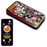Assassination Classroom Can Pen Case B (Anime Toy)