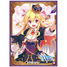 Ange Vierge Sleeve Collection Vol.12 Rosalie Ver.2 (SC-41) (Card Sleeve)