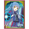 Ange Vierge Sleeve Collection Vol.12 Ruruna (SC-44) (Card Sleeve)