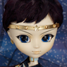 Pullip / Sailor Star Fighter (Fashion Doll)