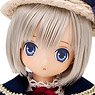 EX Cute Family Otogi no Kuni / Blue Bird Sorane (Fashion Doll)