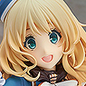 Atago: Light Armament Ver. (PVC Figure)