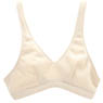 50 Simple Under Wear Set (Beige) (Fashion Doll)
