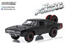 Fast 7 - 1970 Dodge Charger R/T (Off-Road Version) (Diecast Car)