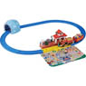 Disney Dream Railway Toon Town Basic Set (Plarail)
