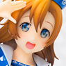 Love Live! x Pacific [Honoka Kosaka] (PVC Figure)