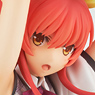 Chivalry of a Failed Knight [Stella Vermillion] (PVC Figure)