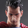 Batman v Superman: Dawn of Justice Play Arts Kai Superman (PVC Figure)