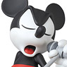 VCD Mickey Mouse (Microphone Ver.) (Completed)