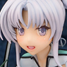 Kantai Collection Akitsushima (PVC Figure)