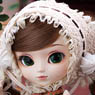 Pullip / Gretel (Fashion Doll)