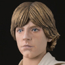 S.H.Figuarts Luke Skywalker (A New Hope) (Completed)