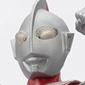 S.H.Figuarts Ultraman 50th Anniversary Edition (Completed)