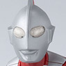 S.H.Figuarts Ultraman (Completed)