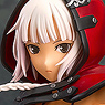 Livie Collete (PVC Figure)
