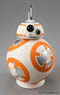Star Wars Chara Bank BB-8 (Anime Toy)