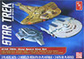 Star Trek: Deep Space Nine Set (Plastic model)