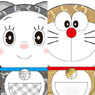 Variarts Doraemon 099/100 Set (Completed)