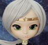 Pullip / Sailor Star Healer (Fashion Doll)