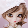 Pullip / Callie (Fashion Doll)