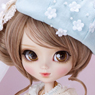 Pullip / Cassie (Fashion Doll)