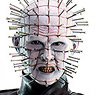 Pinhead (Completed)
