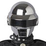 RAH751 RAH DAFT PUNK HUMAN AFTER ALL Ver.2.0 THOMAS BANGALTER (ドール)