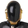 RAH752 RAH DAFT PUNK HUMAN AFTER ALL Ver.2.0 GUY-MANUEL de HOMEN-CHRISTO (ドール)