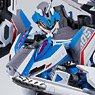 DX Chogokin VF-31J Siegfried (Hayate Immelman Custom) (Completed)