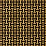 Carbon Kevlar Decal (Sateen Weave) (Decal)