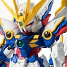 Nxedge Style [MS UNIT] Wing Gundam (Endless Waltz Ver.) (Completed)
