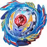Beyblade Burst B-73 Starter God Valkyrie.6V.Rb (Active Toy)