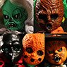 Living Dead Dolls / Series32 Variant (Set of 5) (Fashion Doll)
