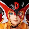 Doronjo Design Arrenged by Otogi Nekomu (PVC Figure)
